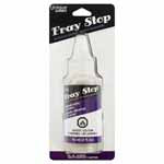 Fray Stop - 60ml (2 fl. oz). 3030675