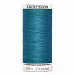 Load image into Gallery viewer, Gutermann Sew-all 100% Polyester Thread 250m