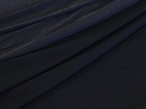 Fusiweb Black Lightweight Knit Interfacing