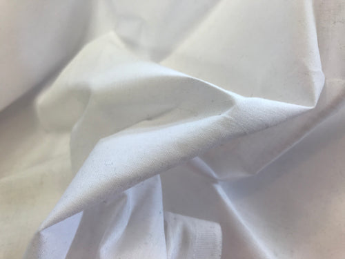 100% Cotton Woven Sew-In Medium Weight Interfacing