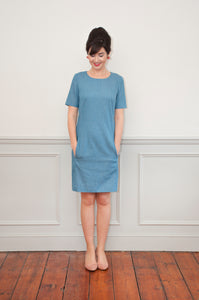 Sew Over It Zoe Dress