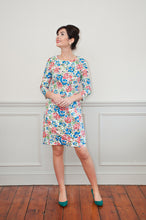 Load image into Gallery viewer, Sew Over It Zoe Dress