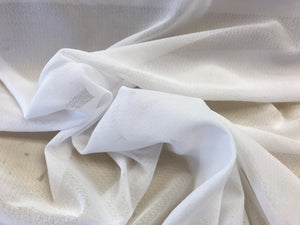 Fusiweb White Lightweight Knit Interfacing