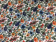 Load image into Gallery viewer, Liberty Tana Lawn 03636003/A