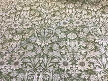 Load image into Gallery viewer, Liberty Tana Lawn Mortimer D 100% Cotton.    1/4 Meter Price