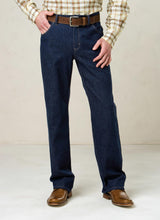 Load image into Gallery viewer, Kwik Sew Men's Jeans