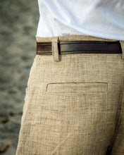 Load image into Gallery viewer, Thread Theory Jutland Pants Pattern