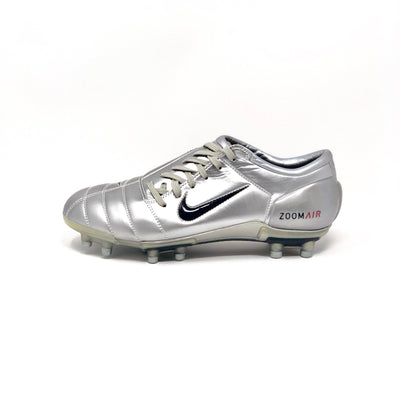 Nike Air Zoom Total 90 III FG 308229-002 - EUNIQUEBOOTS