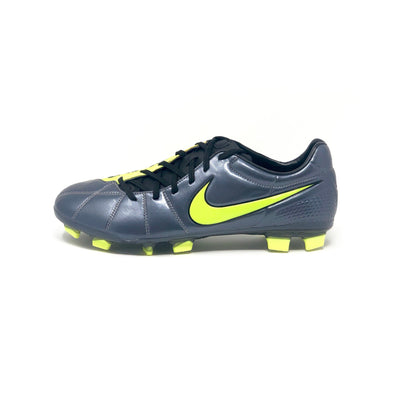 Nike Total 90 Laser Carbon Elite FG 407475-470 - EUNIQUEBOOTS