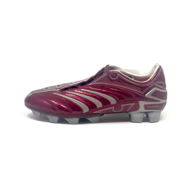 Adidas Predator Absolute DB FG *Sample* - EUNIQUEBOOTS