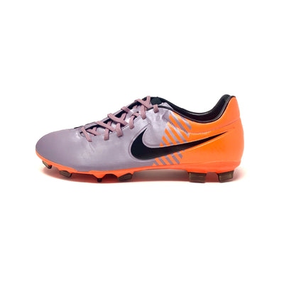 Nike Total 90 Laser Elite FG WC 409887-508 - EUNIQUEBOOTS