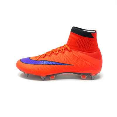 Nike Mercurial Superfly IV SG-PRO 641860-651 - EUNIQUEBOOTS