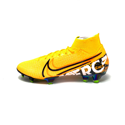 Nike Mercurial Superfly 7 Elite SE FG CD6721-808 - EUNIQUEBOOTS