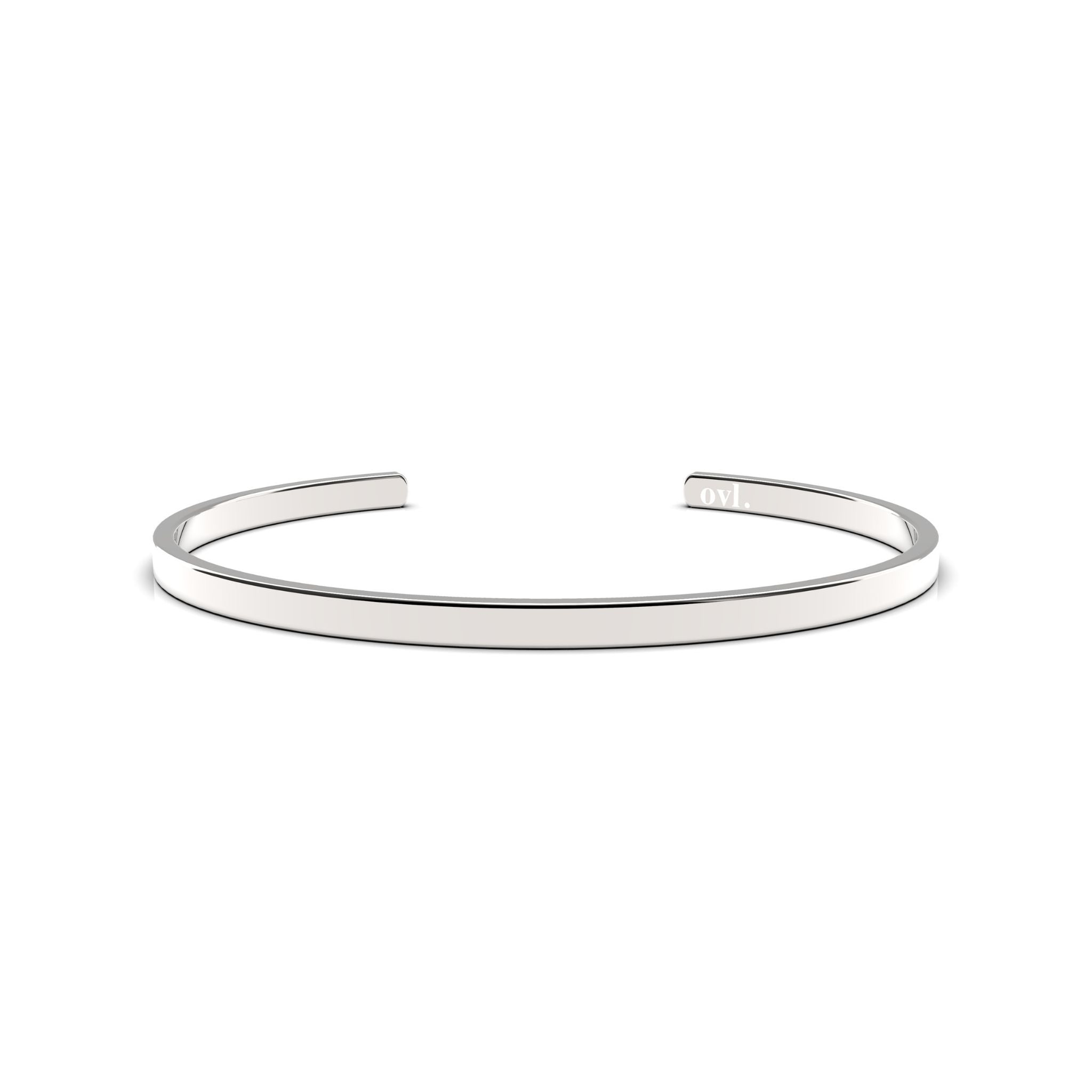 This too shall pass cuff bangle