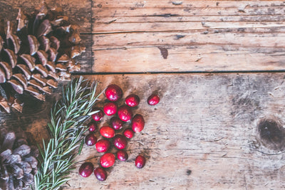 How To Give More Sustainably This Holiday Season