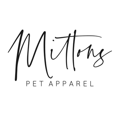 Miltons Pet Apparel