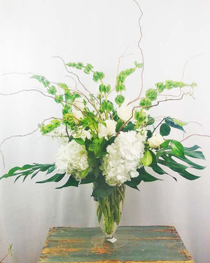 GRAND CELEBRATION BOUQUET
