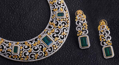 collections/Charu-Jewels.jpg