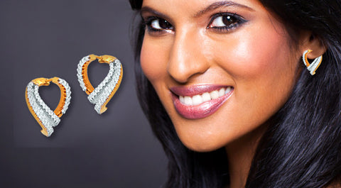collections/Jewel-India.jpg