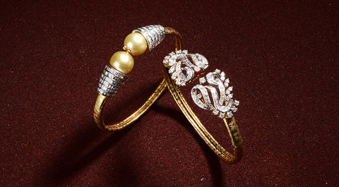 collections/Shri_Ram_Hari_Ram_Jewellers.jpg