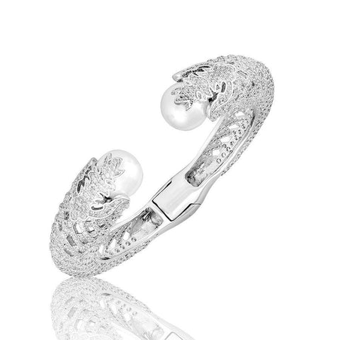 Image of Open Kada Bangle