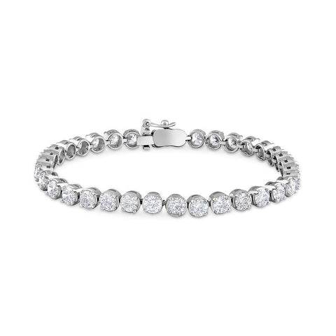 Image of Circles Bracelet