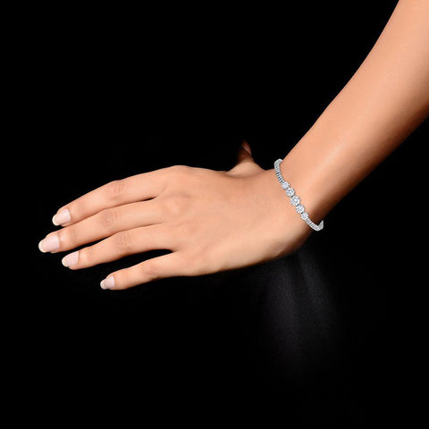 Image of The Gabriella Bracelet