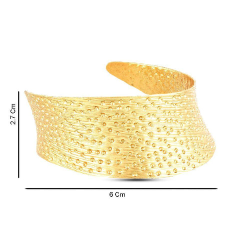 Image of 925 Silver Cuffs
