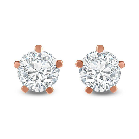 The Bella Studs