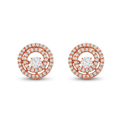 Image of The Sylvia Earrings