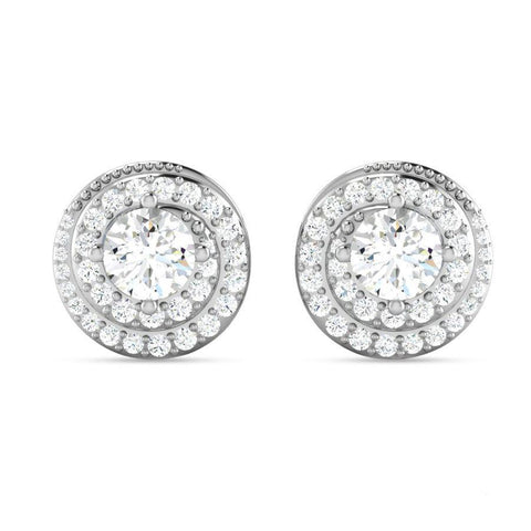 Image of Topaz Neo Studs and Tops