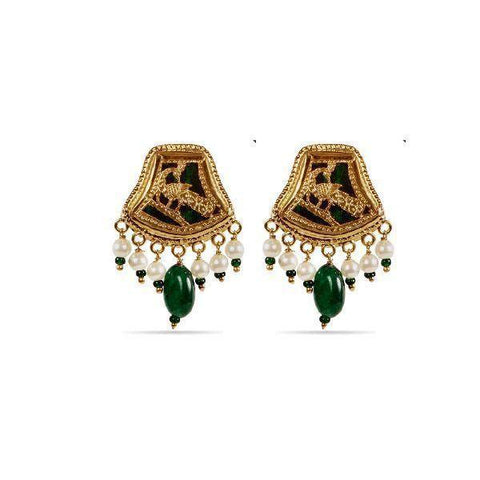 Image of Kanishka Earring
