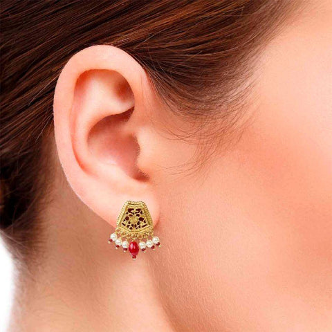 Image of Aayam Earring
