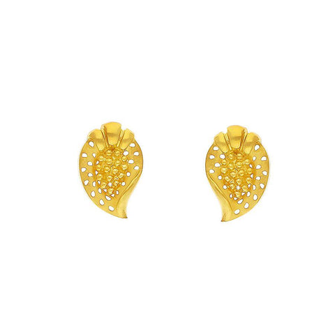 Image of Pinaul Stud Earrings