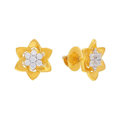 Image of The Arha Earring