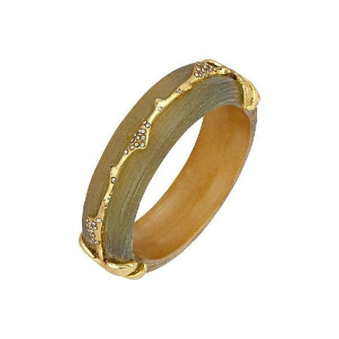Other Bangles and Kadas in 0.5 gms