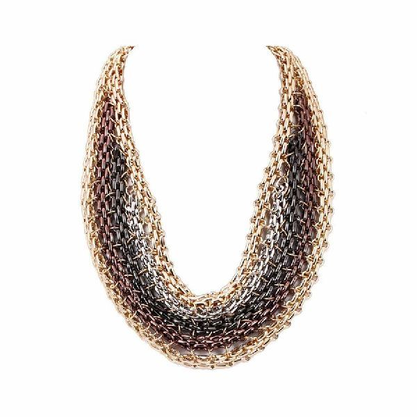 Statement Necklaces in 500 gms