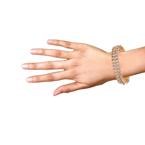 Image of Twinkle Trails Bangle