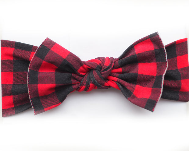 * NEW * Check Pippa Bow
