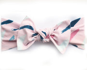*NEW* Confetti Pippa Bow