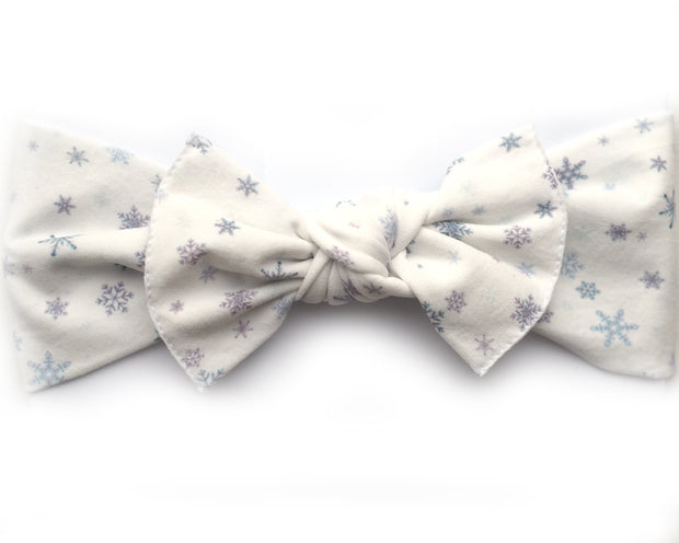 * NEW * Frozen Pippa Bows