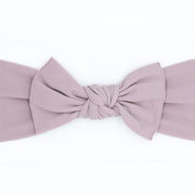 Blush Pippa Bow