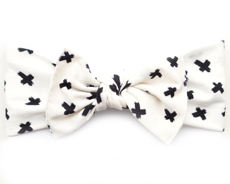 * NEW * Kris Kross Pippa Bow
