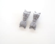 2pk Teeny Pip Clips