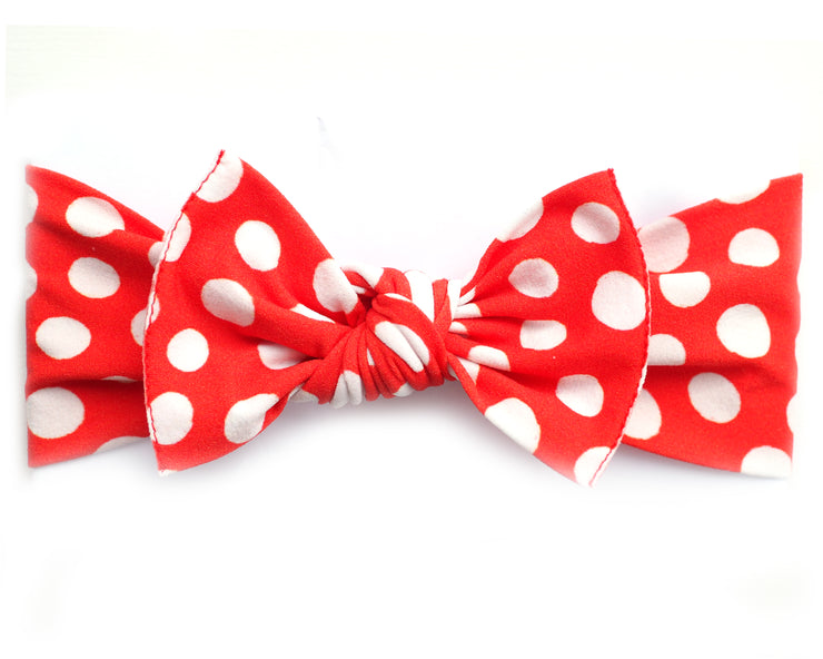 * NEW* Minnie Pippa Bow