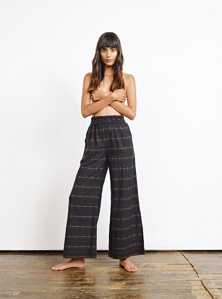 style | stroll pant