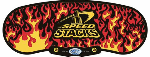Speed Stacks G4 Mat