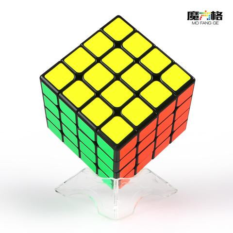 QiYi WuQue Mini 4x4