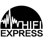 hifiexpress1