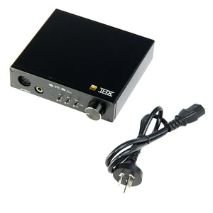 SMSL SP200 THX AAA 888 Headphone Amp [In stock now] - hifiexpress
